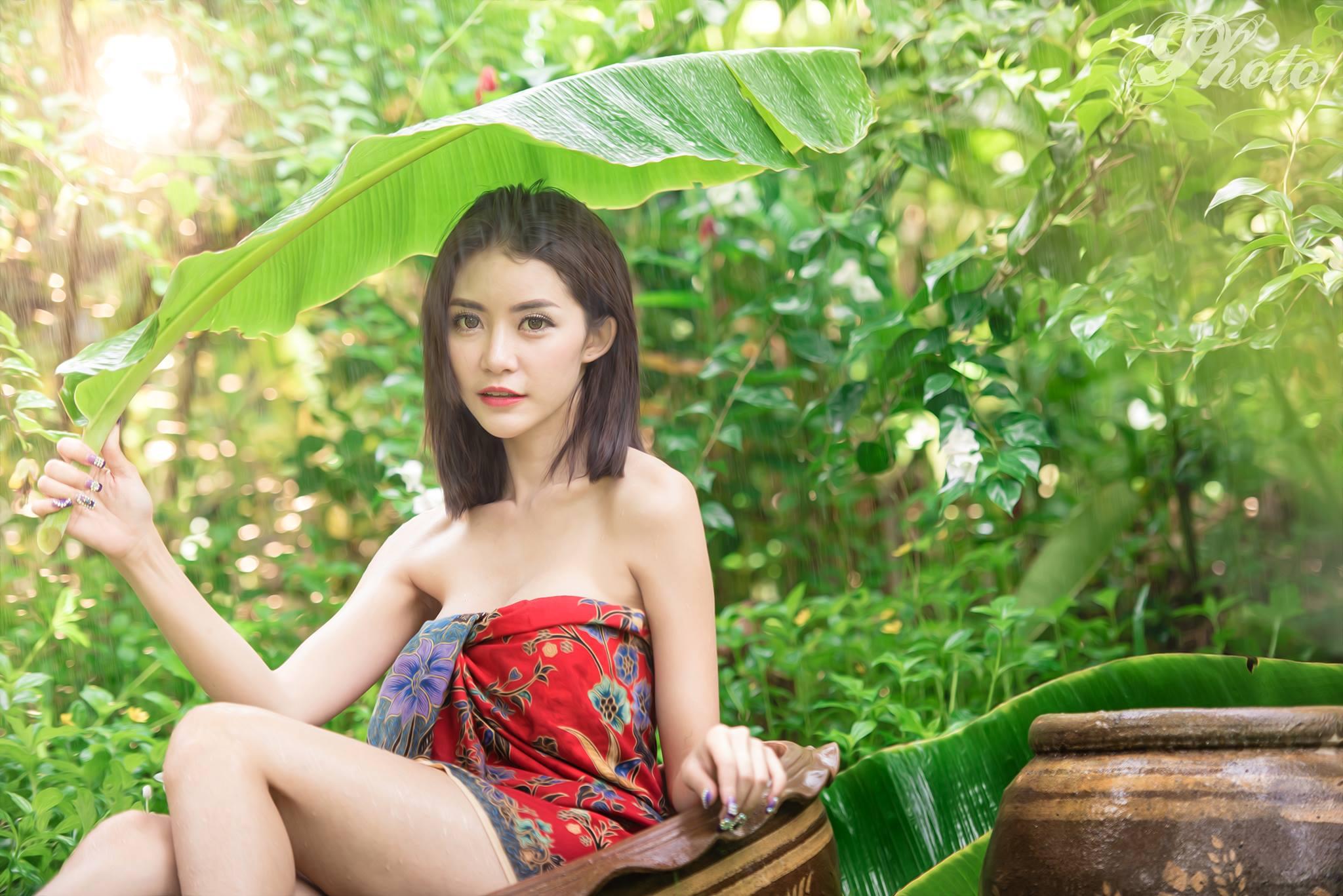 Thai_brides_11