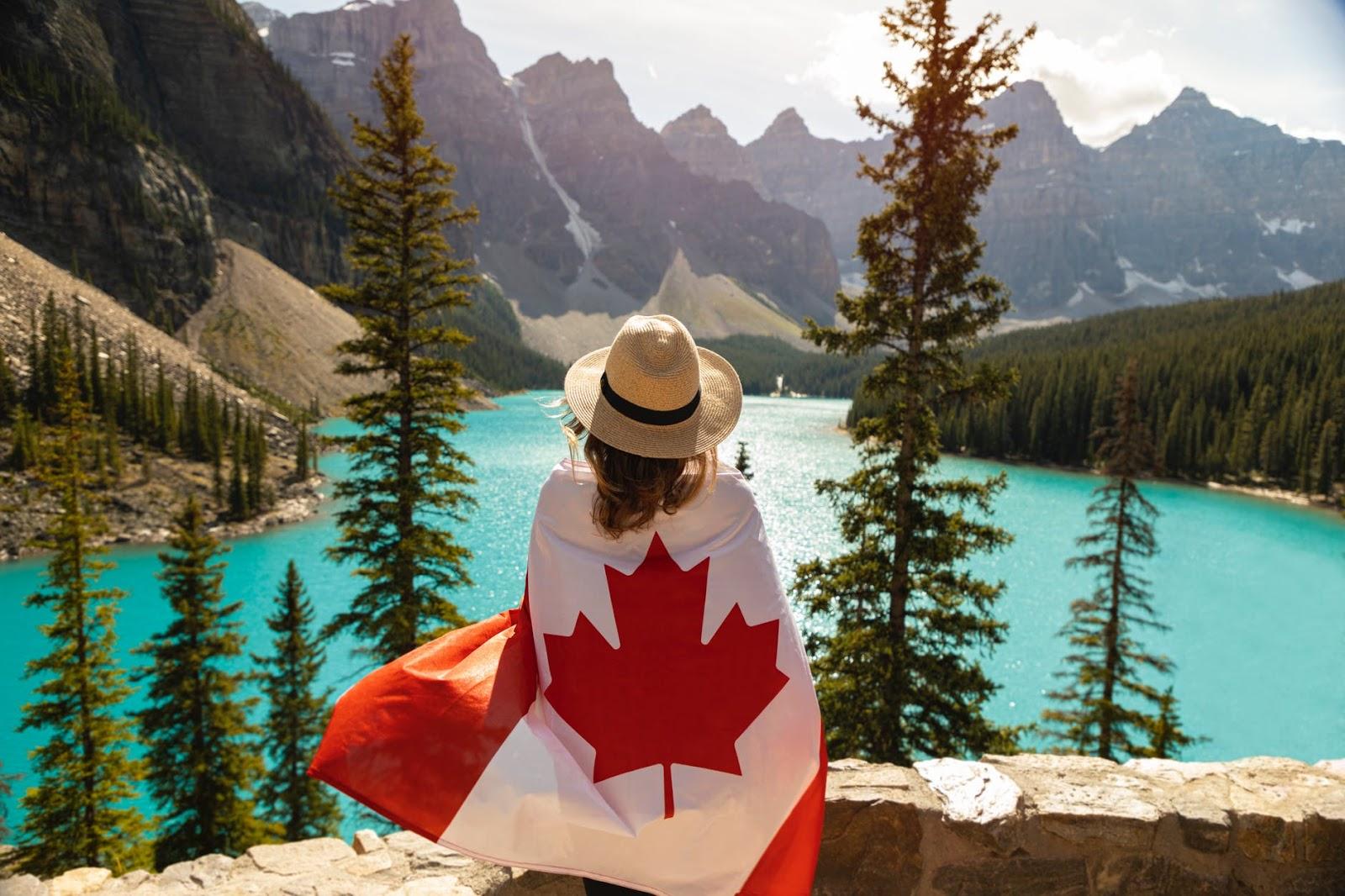 canadian-mail-order-brides