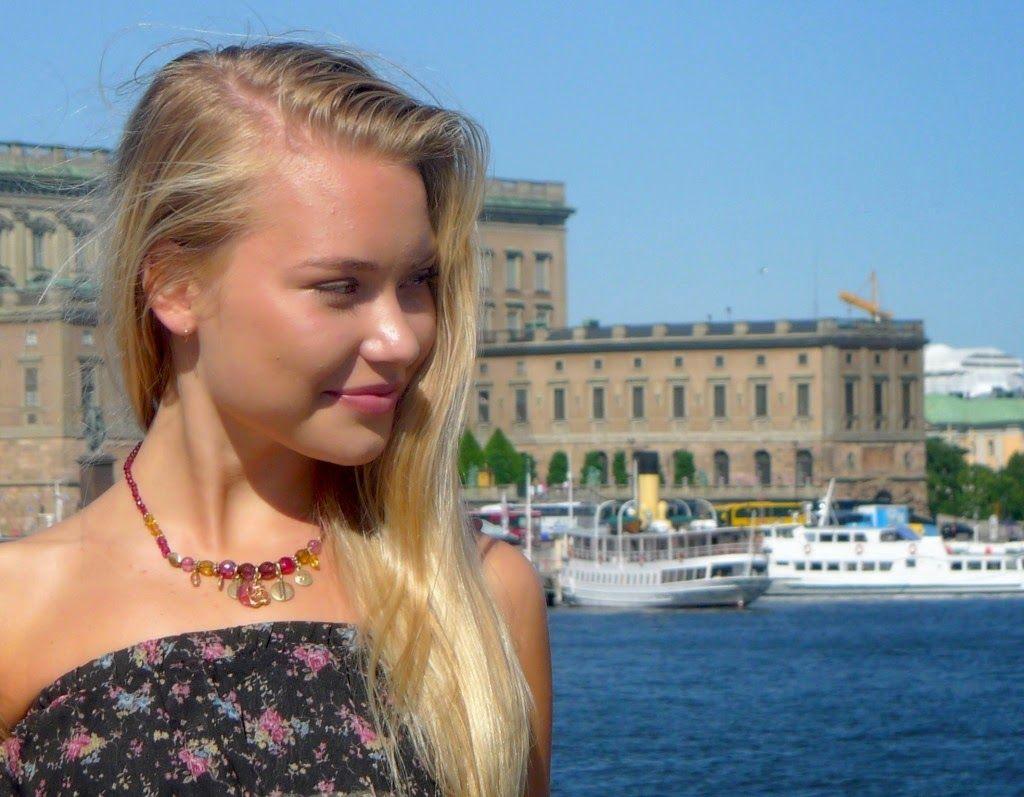 Swedish Brides3