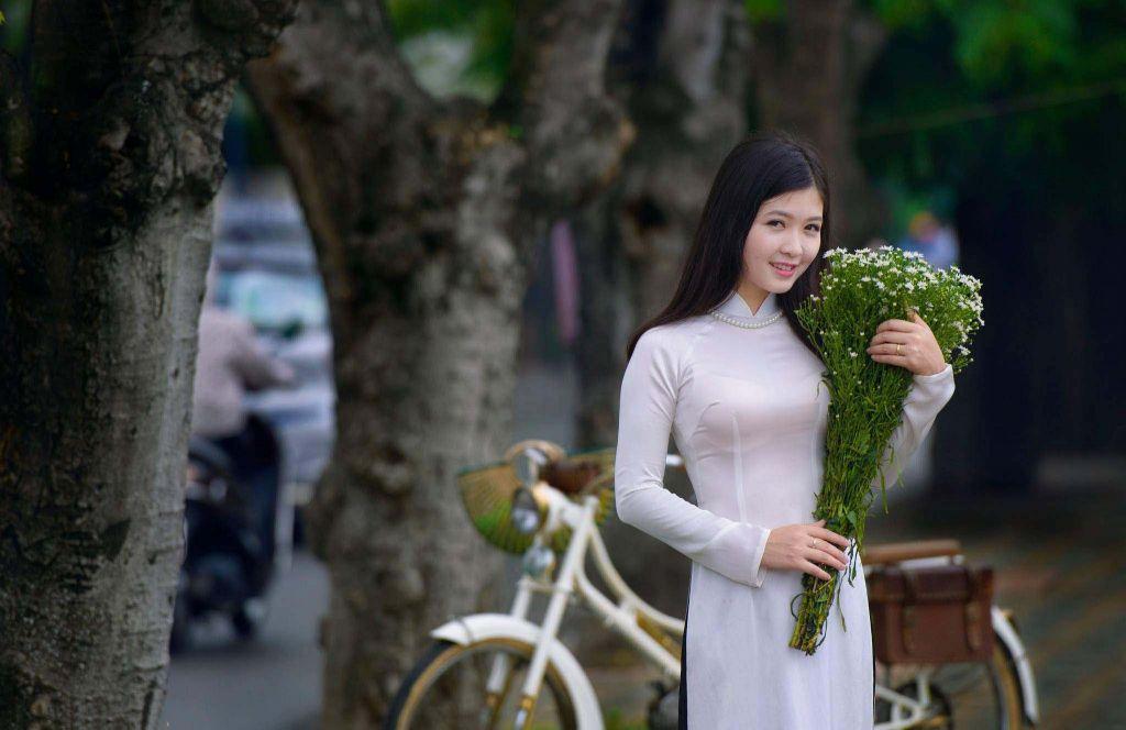 Vietnamese Brides2