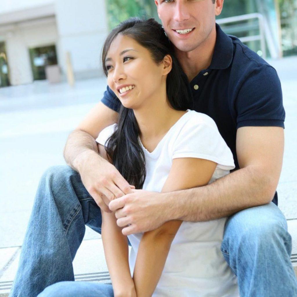 women seeking woman and man Chichibu