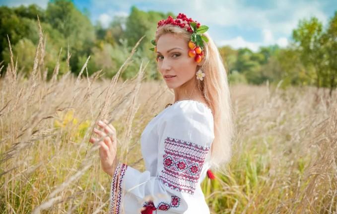 Belarusian Mail Order Bride