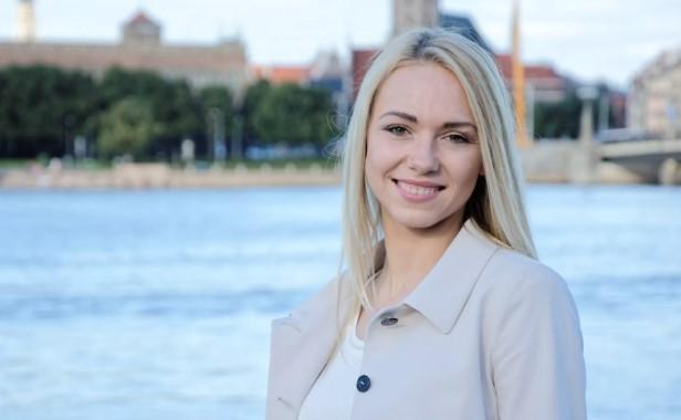 baltic women