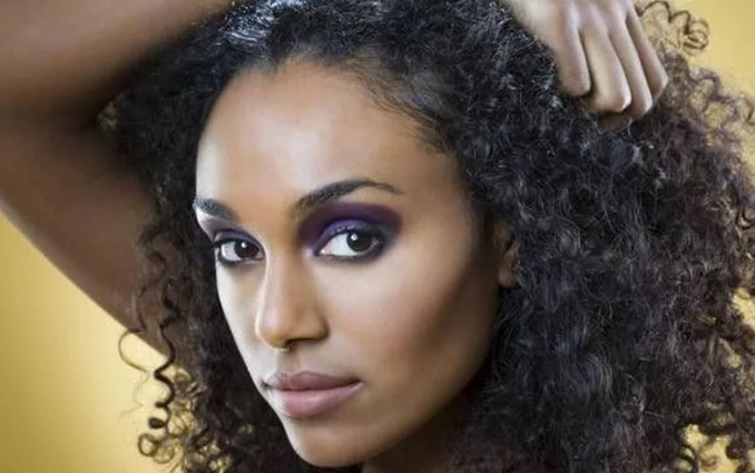 Ethiopian Brides: Flirt, Chat And Meet Hot Ethiopian Girls