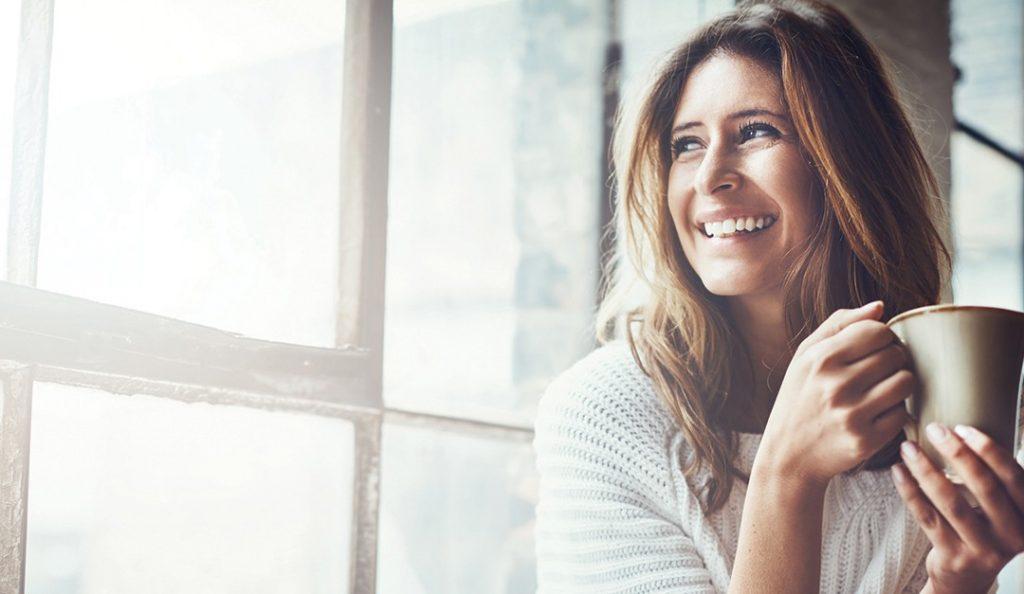 Best Way To Meet Women Online