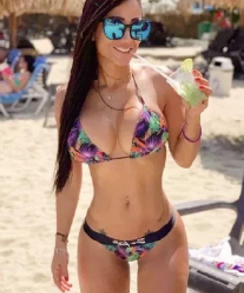 LatinWomanLove profile 2